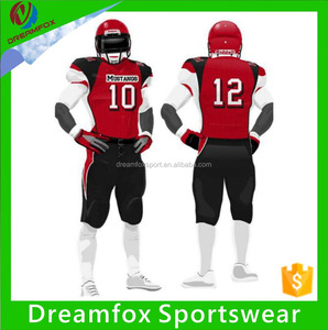eeedabf2fef China Football Pants, China Football Pants Manufacturers and Suppliers on  Alibaba.com