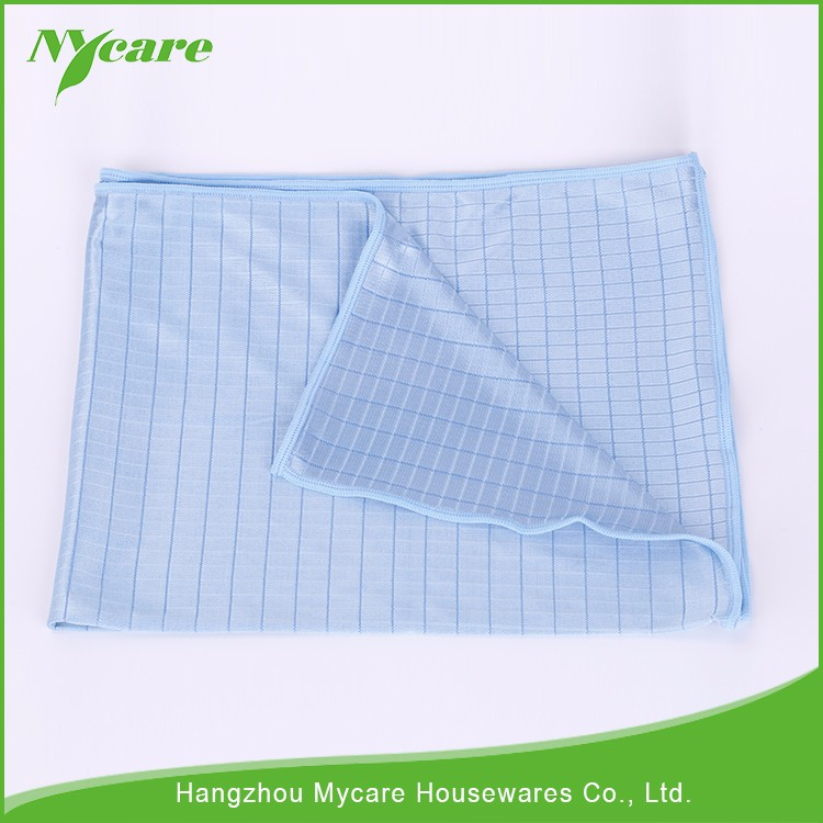 No germ even in wet condition Multifunctional floor cleaning cloth
