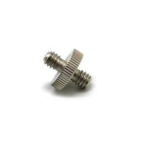Convert Adapter screw and nut for Camera