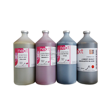 High quality Itely J-next Jxs 65 dye sublimation ink for mimaki Mutoh printer