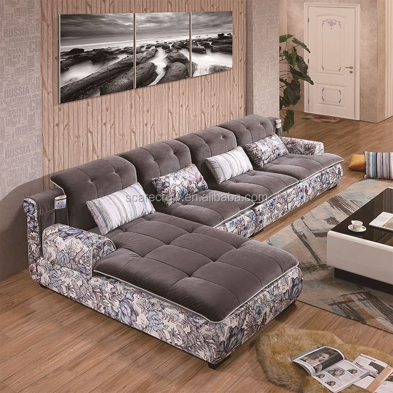 Top 10 Sofa Manufacturers Hereo Sofa : Classical best leather sofa manufacturers rankings from hereonout.net size 800 x 800 jpeg 148kB