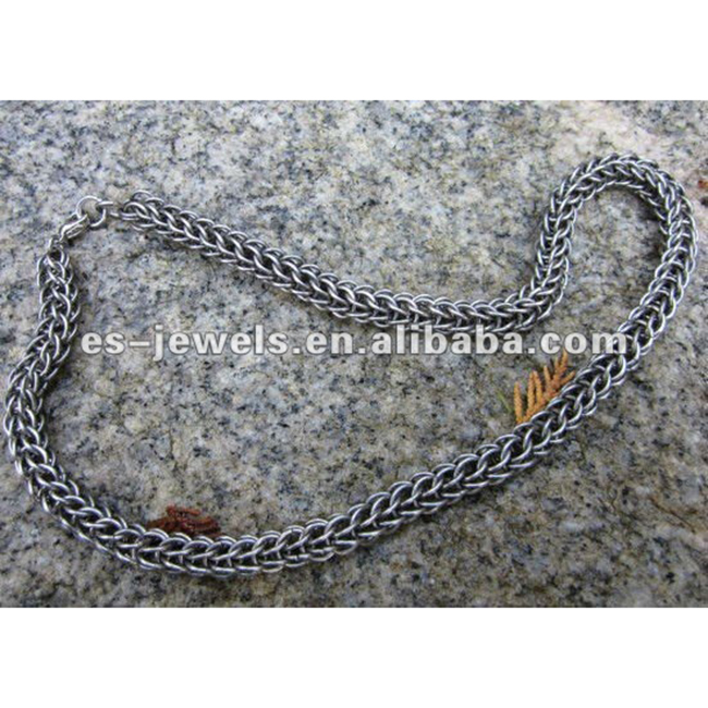 chainmaille- (1).jpg