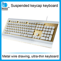 Buy Ultra Thin USB Wired Keyboard With in China on Alibaba.com