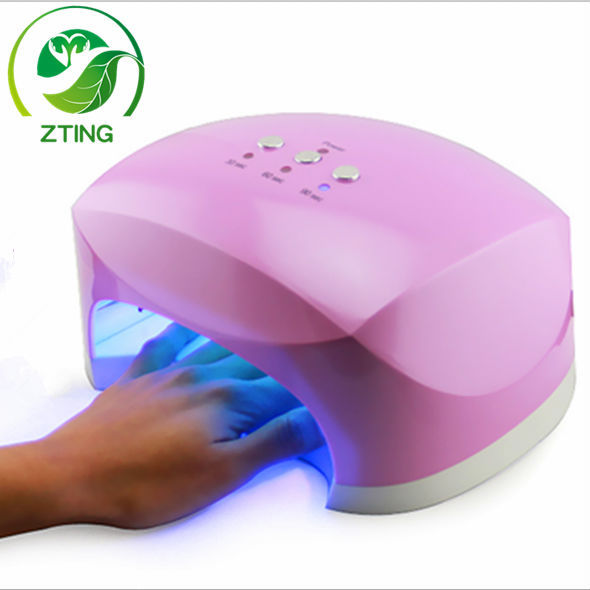 Nail Gel Machine, Nail Gel Machine Suppliers and Manufacturers at ...