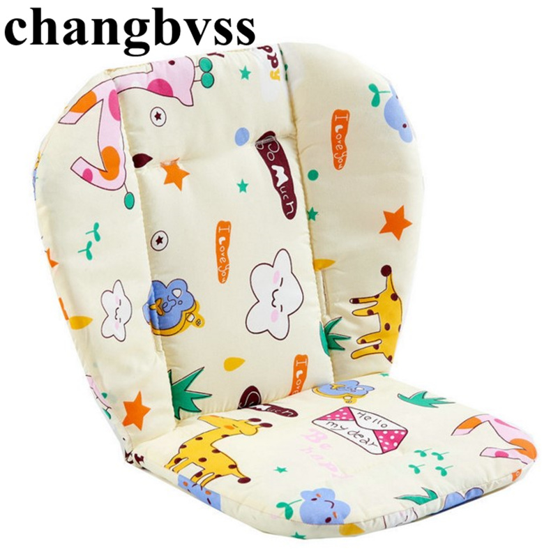 Baby Chair Harness Promotion Shop For Promotional Baby