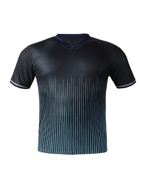 Custom Cheap Plain Sublimated Soccer Jersey Wholesale High Quality