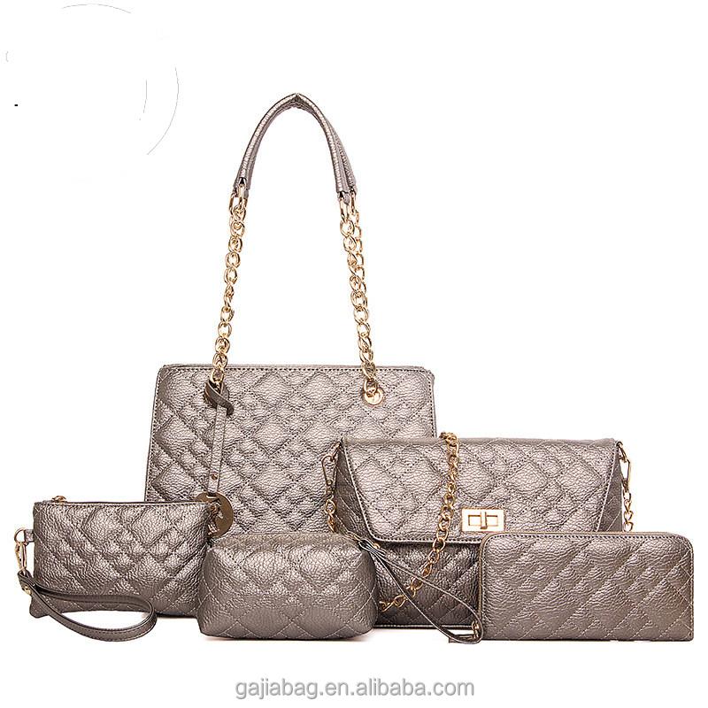 4f8cdc6e6d China cross body purses wholesale 🇨🇳 - Alibaba