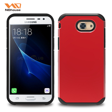 Cheap mobile cell phone cases for samsung galaxy j3,cover for samsung galaxy j3