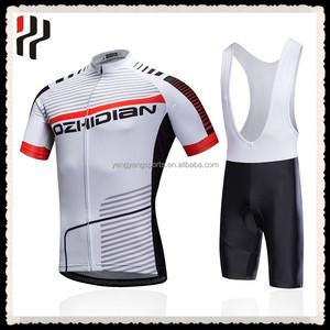 Coolmax Cycling Jersey ba3734cb6