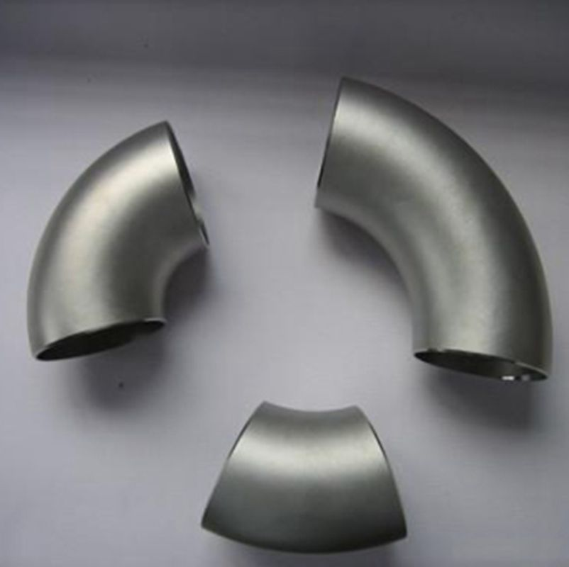 a420 wpl6 carbon steel elbows specification for pipe connection