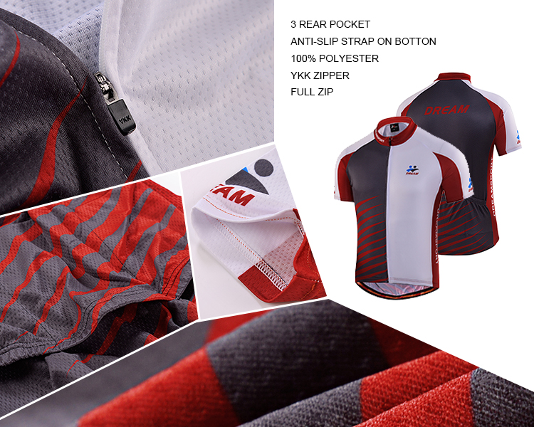 New Product China Cheap Custom Cycling Jersey With Best Price - Buy ... 7f0f1068b