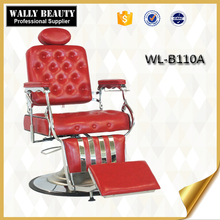 Red Barber Chairs, Red Barber Chairs Suppliers And Manufacturers At  Alibaba.com