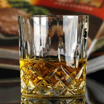 Kristallen Whiskey Glazen.Kristal Diamant Steen Glas Fashion Hand Geslepen Kristal Glas Whisky Whisky Tumbler Buy Vloeibare Kristallen Glas Fashion Hand Geslepen Kristal