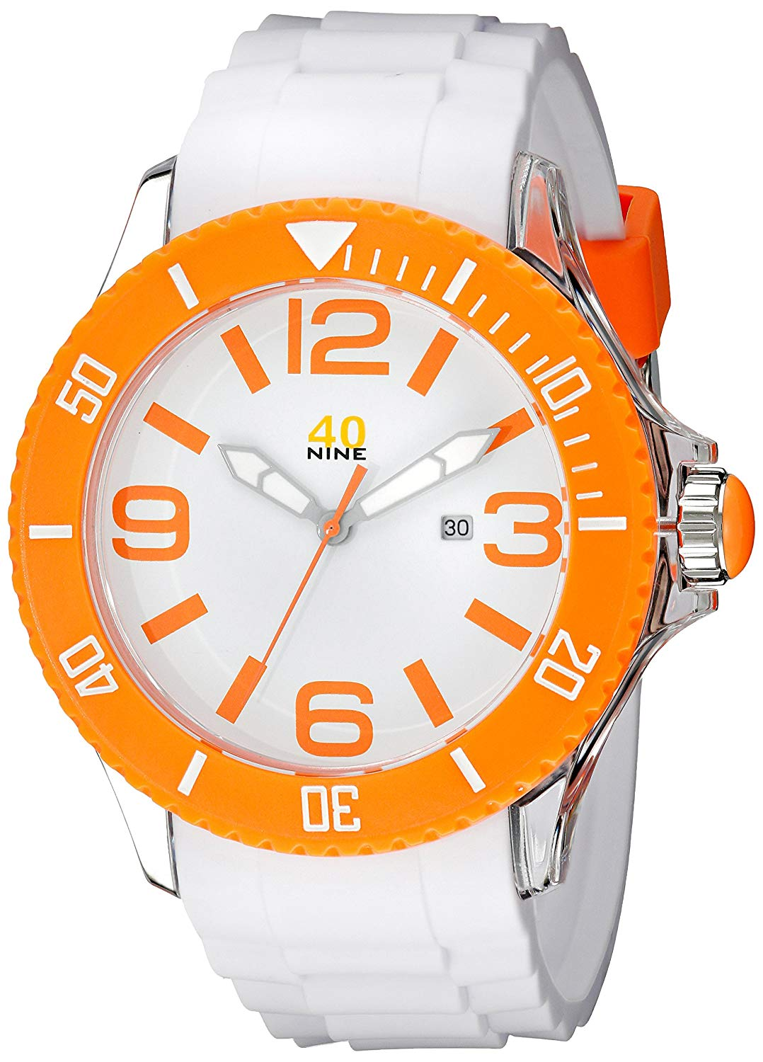Watch On Line Deals Cheap Nine NineFind At ED9H2WI
