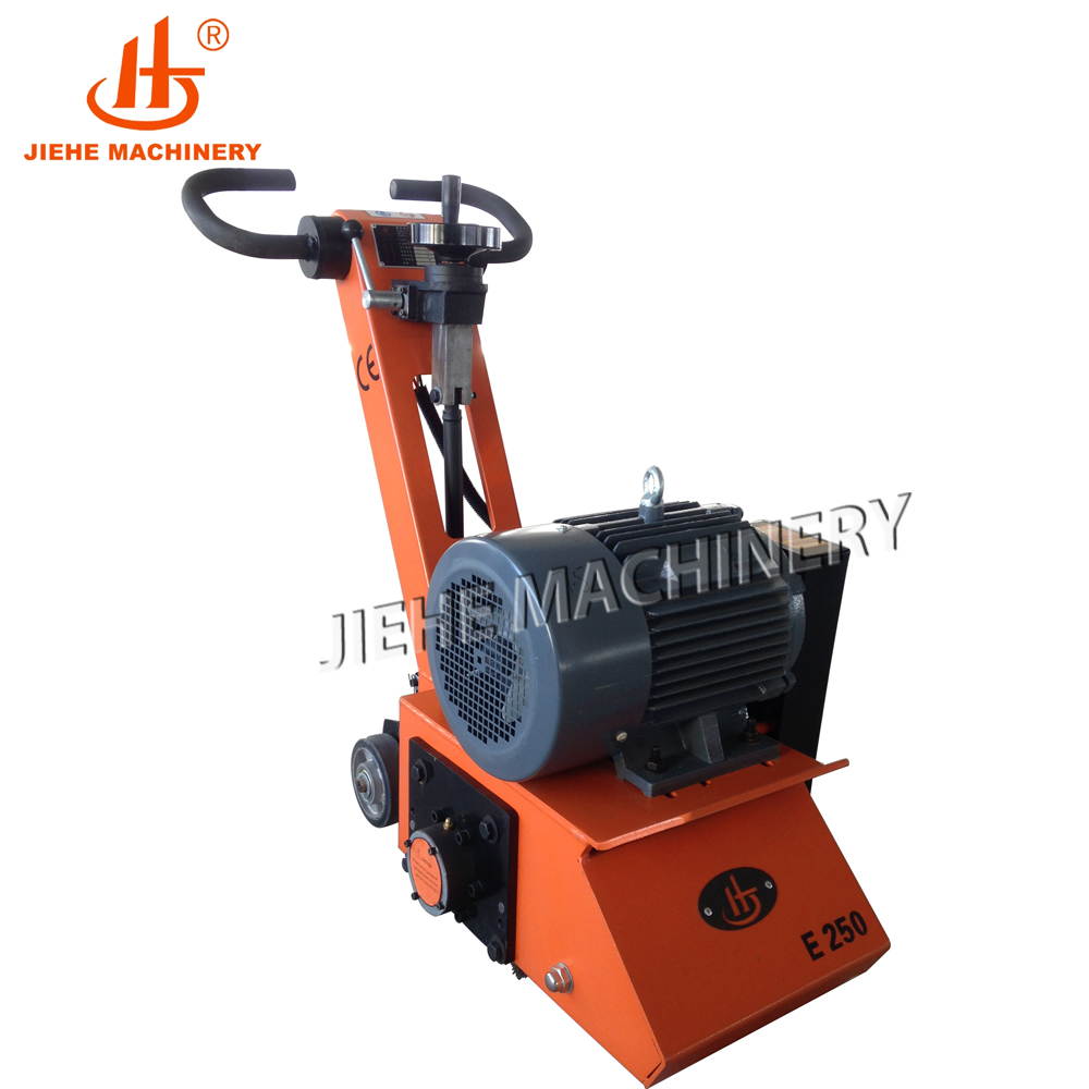Floor Scraper Machine, Floor Scraper Machine Suppliers And Manufacturers At  Alibaba.com
