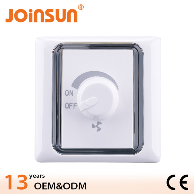 Buy Cheap China us wall socket voltage Products, Find China us wall ...