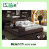 queen bed sizes folding bed queen day bed