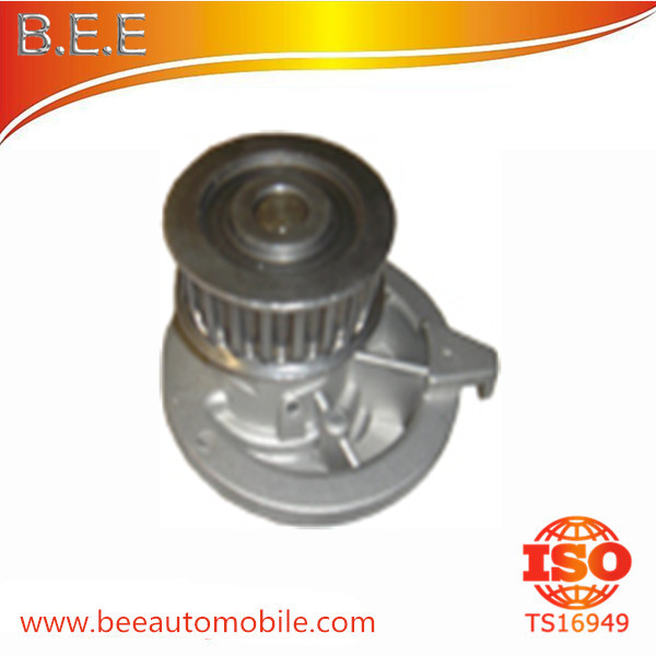 auto water pump 94636985 for OPEL high quality with lower price