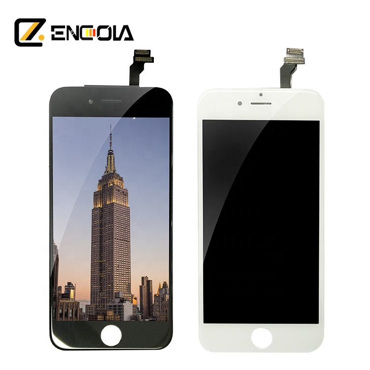 Pantalla Completa para for iphone 6 replacement,phone screen replacement for iphone 6,for iphone 6 lcd parts china