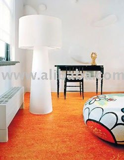 Extra Large floor lamp