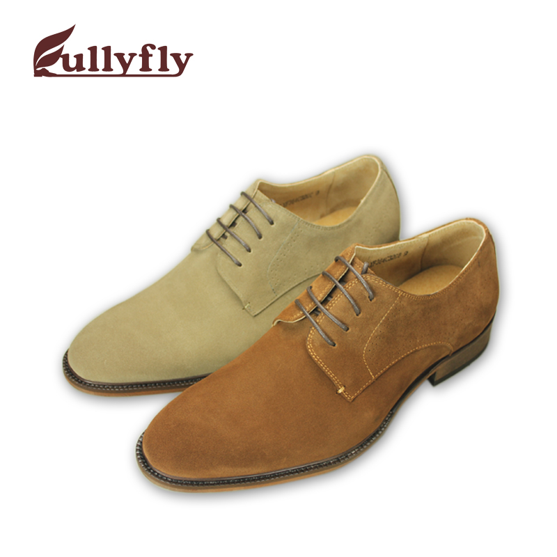 shoes shoes men casual men shoes loafer for casual type Zw51pxqt