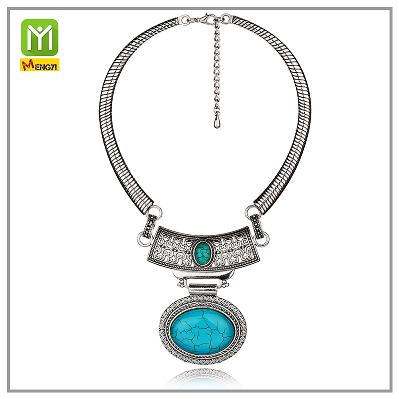 China funky necklaces jewelry wholesale 🇨🇳 - Alibaba