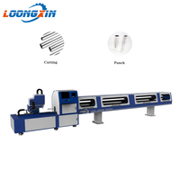 Hot sale low price table top laser cutting engraving machine