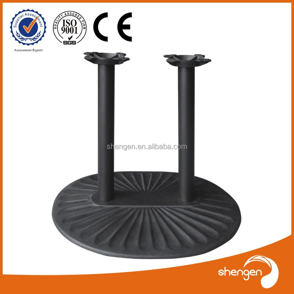 Decorative Metal Coffee Table Legs, Decorative Metal Coffee Table Legs  Suppliers And Manufacturers At Alibaba.com