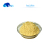 HNB high quality Sunflower Lecithin,High Quality Organic Sunflower Lecithin/lecithin Powder