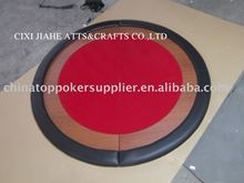Round Poker Table Top, Round Poker Table Top Suppliers And Manufacturers At  Alibaba.com