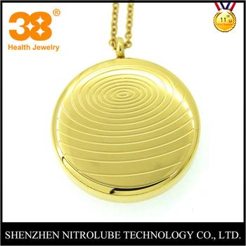 Scalar energy pendants necklace gold pendant designs men buy gold scalar energy pendants necklace gold pendant designs men aloadofball Gallery
