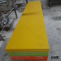 Solid Surface formica acrylic solid surface