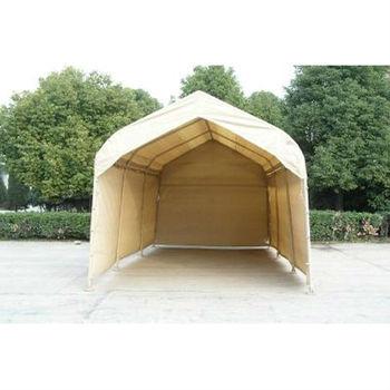 car garage shelter canopy folding car garage car garage tents  sc 1 st  Firstclub Bag (Outdoor u0026 Sports) - Alibaba & car garage shelter canopy folding car garage car garage tents ...
