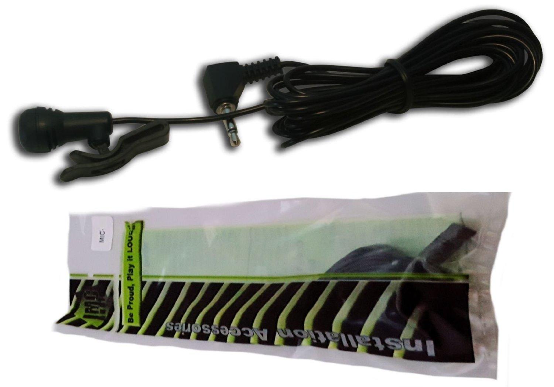 Kenwood Sleeve DNX6000EX DNX6020EX DNX6040EX DNX6140 DNX6160 DNX6180 DNX6190HD
