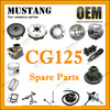 Motorcycle Spare Parts For Honda Motorcycle Parts CG 125