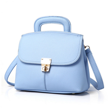 Bz2466 Fashion shoulder bag female lady tote bags factory wholesale