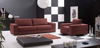 Boston Sofa   Buy Sofa Product On Alibaba.com