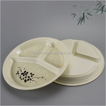 & Divided Plates For Adults Wholesale Divided Plate Suppliers - Alibaba