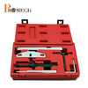 Special Designed 6pcs Vehicle Engine Timing Tool Kit
