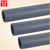 /product-detail/plumbing-materials-upvc-cpvc-90mm-pvc-pipe-60748052179.html