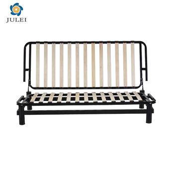 Kd Design Two Fold Type Metal Sofa Bed Mechanism Buy Sofa Bed