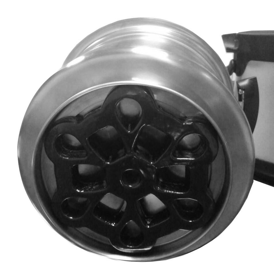 7l grande capacit thermos pot table top chauffe plats pour vente casseroles thermique id de. Black Bedroom Furniture Sets. Home Design Ideas