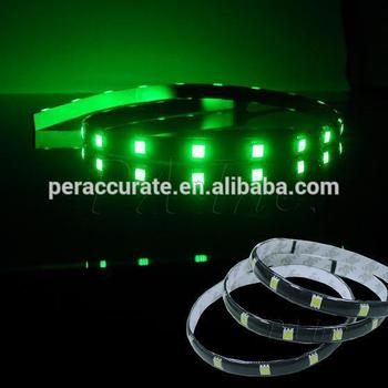Taiwan product flexible led strip rgb green waterproof durable taiwan product flexible led strip rgb green waterproof durable dustproof dc 12v 5050 30smd led bulb mozeypictures Image collections