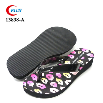 27317db78a8d ... Chinese Manufacturer Cheap Washable Travel Use Ecsa Flip Flops better  6165c 40798 ...