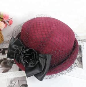 af7cfbc70dcf9 Girls Bucket Hats