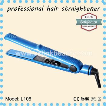 Hair Straightening Machine Buy Online
