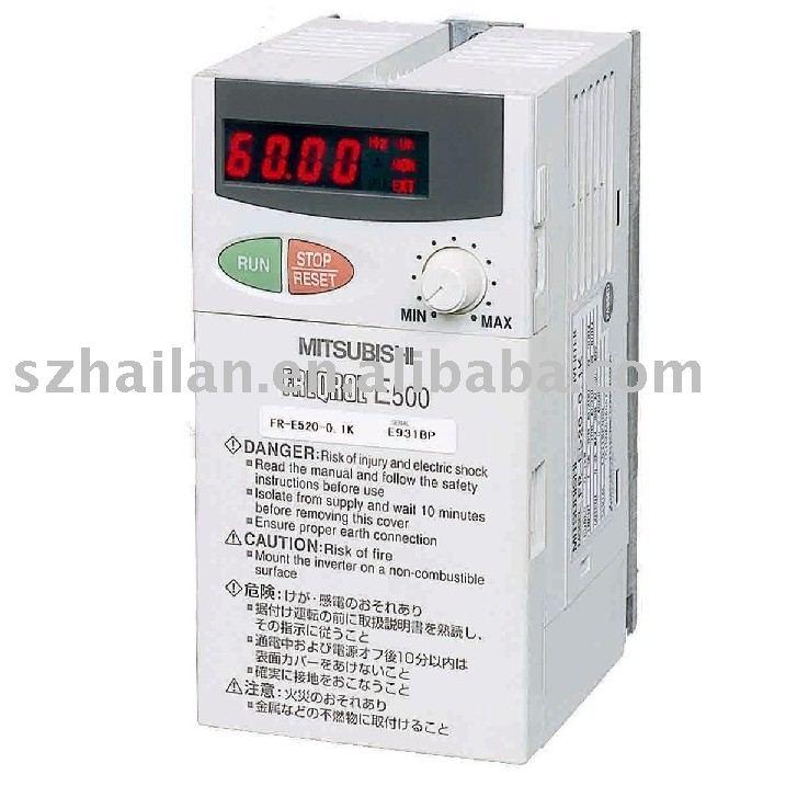 mitsubishi e700 inverter mitsubishi e700 inverter suppliers and rh alibaba com mitsubishi fr-e520-2.2k manual mitsubishi fr-e520 manual pdf
