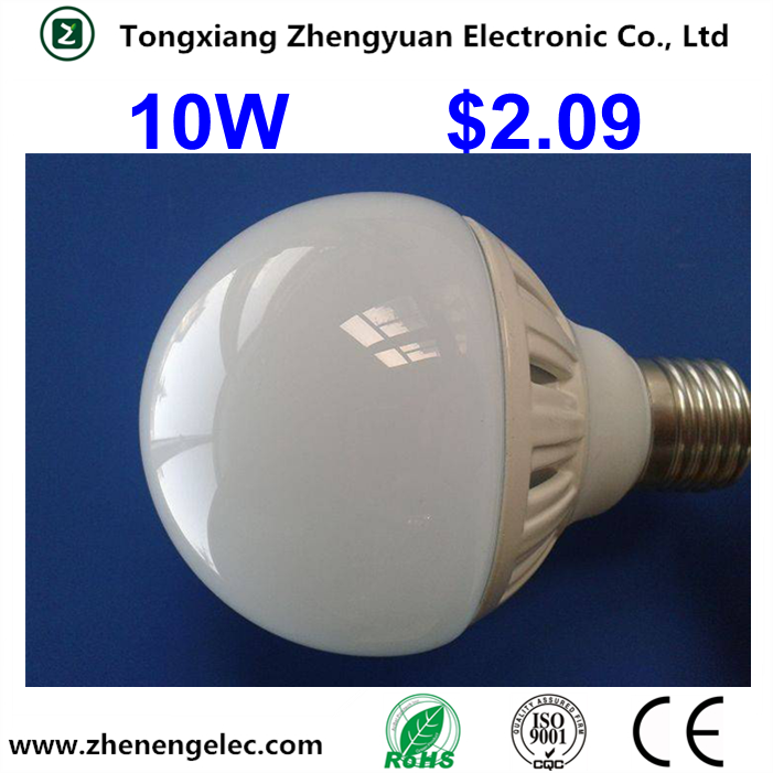 wholesale G80 10W 230V globo <strong>E27</strong> 50/60 Hz CE RoHs led bulb