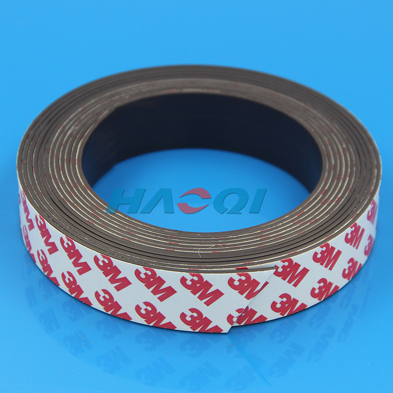 shower door magnetic strip adhensive flexible magnet strip shower door magnetic strip