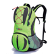 2018 factory Cycling Backpack hydration pack bicycle backpack